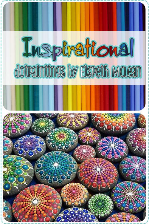 inspiratie_elspheth-mclean