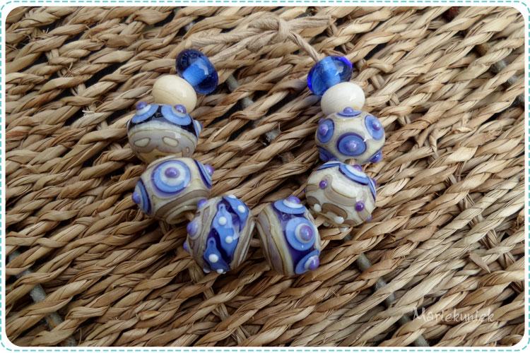 purple-periwinkle-ivory-1